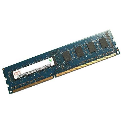 ram-memoria-hynix-2-gb-ddr3-pc3-10600u-1333-mhz-hmt325u6cfr8-c-h9-cl9