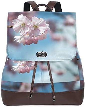 FAJRO cute Cherry Blossomtravel zaino borsa scuola confezione       Stravagante    Primi Clienti    Conveniente  70e0e0