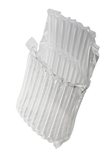 pilier-10-gonflable-emballage-coussin-dair-sac-bebe-poudre-de-lait-frais-dexpedition-de-protection-w