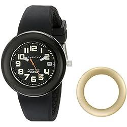 Momentum Damen-Uhren Quarz Analog 1M-SP99BY1B
