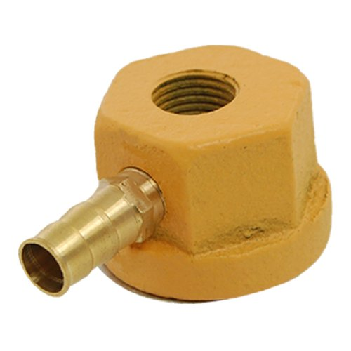 einzel-output-khlmittel-magnetic-base-schlauch-halter-stand