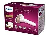 Philips BRI956/00 Lumea Prestige Epilateur à Lumière Pulsée avec 4 Embouts pour Corps/Visage/Maillot/Aisselles - 6