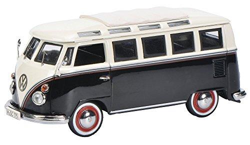 """Schuco 452632000\"""" VW T1c Samba 1:87\"""" Fahrzeug"""