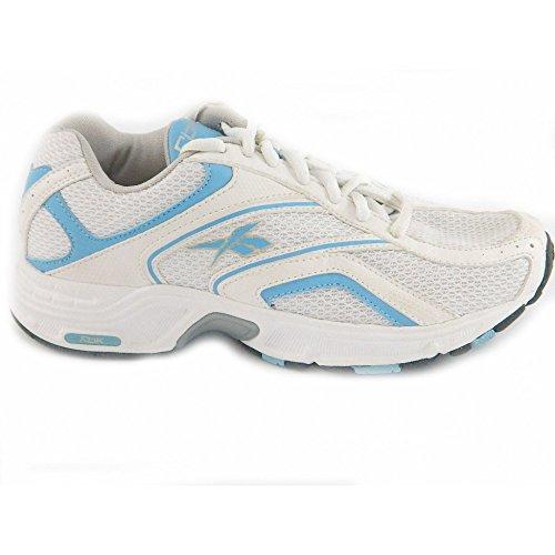 Reebok - Reebok pace runner 172237 Blanc
