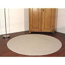 Teppich rund 180 cm  Suchergebnis auf Amazon.de für: teppich rund 160