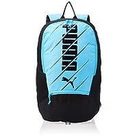 PUMA Unisex-Adult Backpack, Blue - 0765351