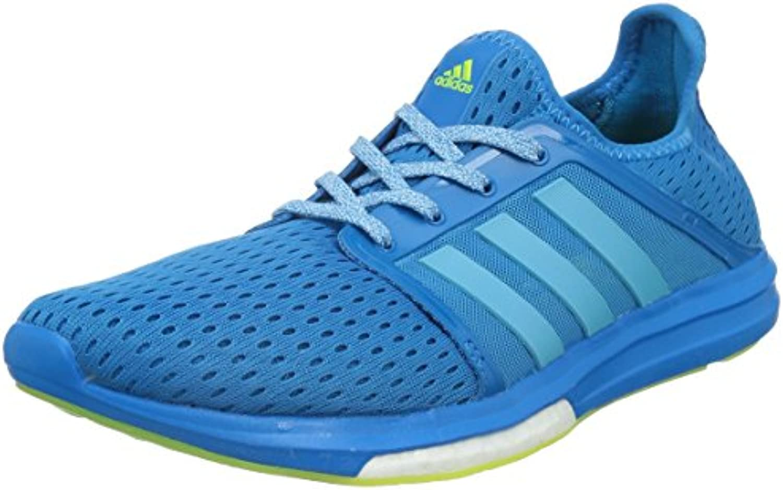 adidas cc sonic boost m, bleu / / / vert / blanc, 8 m c61a6f