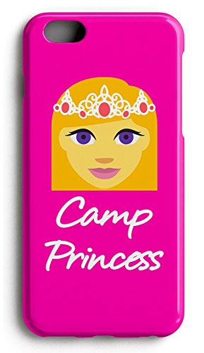 camp-princesse-etui-pour-iphone-rose-iphone-6-plus