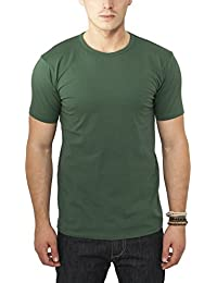 Urban Classics Herren T-Shirt Fitted Stretch Tee