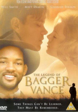 Legend Of Bagger Vance [UK Import]