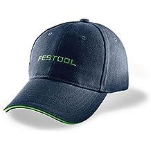 Festool Golf cap - Gorro de golf