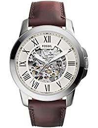 Fossil Men's Watch ME3099