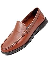 f868068fa9058 Amazon.es  Masaya - Zapatos  Zapatos y complementos