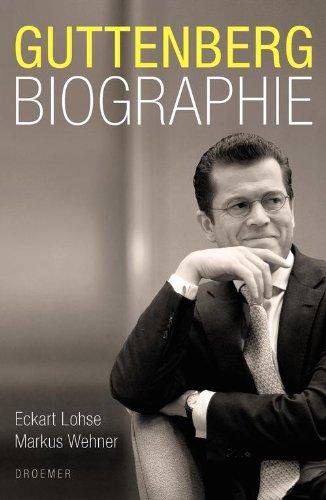 Guttenberg: Biographie