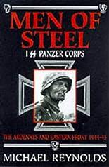 Men of steel hier kaufen