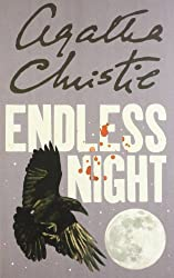 Agatha Christie : Endless Night