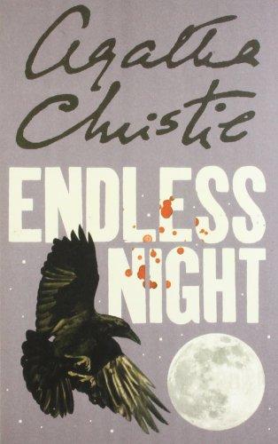 Preisvergleich Produktbild Agatha Christie : Endless Night