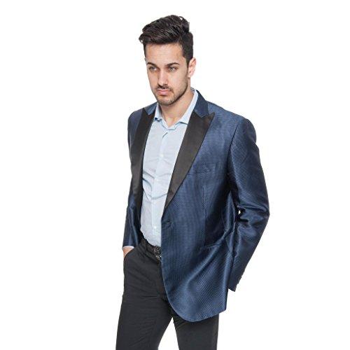 brioni-t-shirt-homme-noir-dark-blue-black-noir-large