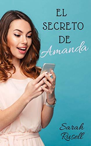 El secreto de Amanda de Sarah Rusell