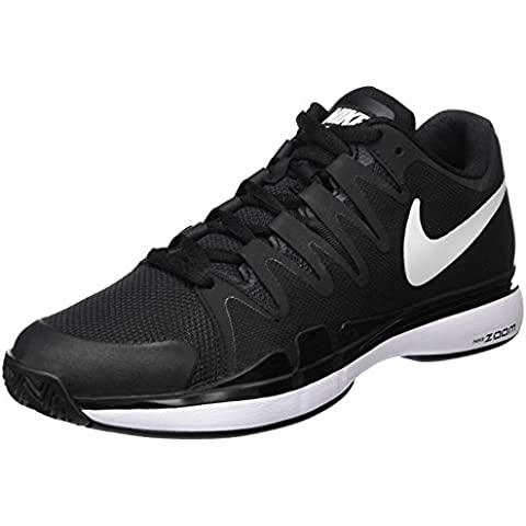 Nike Zoom Vapor 9.5 Tour, Zapatillas de Tenis para Hombre