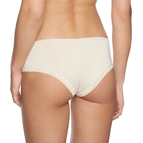 Blush Pretty Little Panties Hipster Nude