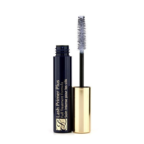 Lash Primer Plus 5ml