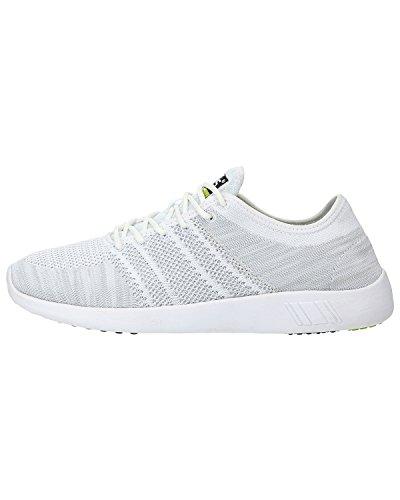 Boras Nimbus Baskets Blanc - Blanc