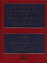 Diseases of the Ear, 6Ed