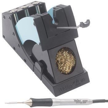 Preisvergleich Produktbild Weller, Lötkolben-Set WXMP 55 W