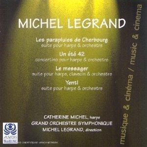 legrand-les-parapluies-de-cherbourg-un-t-42-le-messager-yentl-1998-01-01