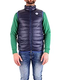 Amazon.it  North Sails - Giacche e cappotti   Uomo  Abbigliamento 1e2e0b57dc5