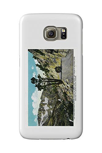 tioga-road-high-sierra-between-tahoe-and-yosemite-galaxy-s6-cell-phone-case-slim-barely-there