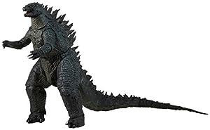 """Godzilla 42808(""""Serie 1Cabeza a Cola Moderno Figura"""