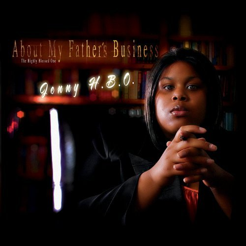 about-my-fathers-business-by-jenny-hbo