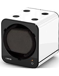 Beco 309396 - Caja giratoria para reloj