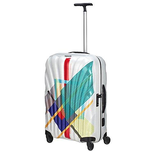 samsonite-cosmolite-facelift-suitcase-spinner-69cm-fashion-week-ltd