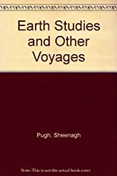 Earth Studies and Other Voyages