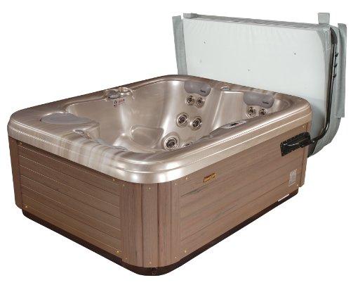interline-cmi-plast-whirlpool-spa-coverlifter-cal-coop-100-series-nur-coverlifter