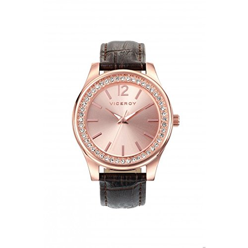 RELOJ VICEROY WATCH / 40844-95 / NEW!!! RRP~149€ / -50€ OFF!!!