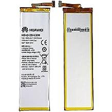 Huawei - Batería HB4242B4EBW para Honor 6 (3000 mAh)