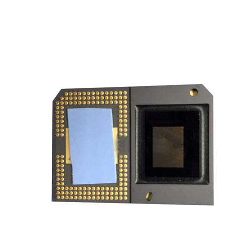 E-LukLife Replacment DLP Projector DMD BOARD CHIP Suitable For Acer P1201 P1201B P1203 P1203PB P1206 P1206P Projector