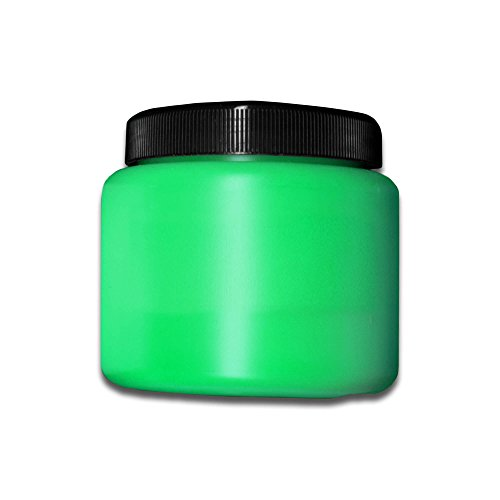 eventlights-neon-paint-uv-paint-wall-paint-craft-paint-blacklight-500-ml-green