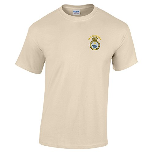 Pineapple Joe'sHerren T-Shirt Desert Sand