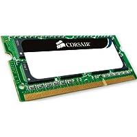 Corsair VS512SDS333 Value Select Memoria da 512MB (1x512MB) DDR, 333 MHz, 2.5
