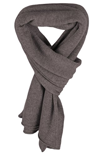womens-ultrafine-100-cashmere-wrap-scarf-granite-grey-made-in-scotland-by-love-cashmere-rrp-280