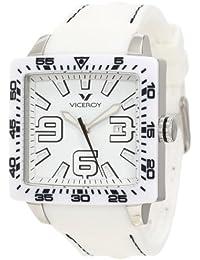 Reloj Viceroy Fun Colors 432099-05 Unisex Blanco
