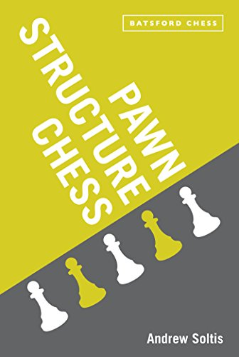 pawn-structure-chess-batsford-chess