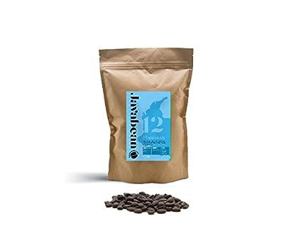 Panama Palmyra Fresh Gourmet Coffee Beans - 1kg Bag - Javabean from Javabean