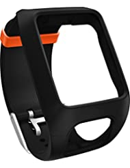 TomTom Adventurer Sangle Montre Unisexe Adulte