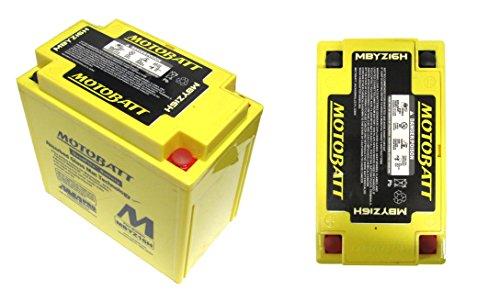 honda-fl-400-r-rl-pilot-mbyz16h-batterie-moto-1990